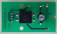 Кнопочный модуль ZAA9693PL1
