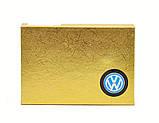Магнитный держатель для телефона Volkswagen, фото 2
