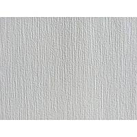 Обои на стену, виниловые  под покраску, разм. рул. 53см х15м