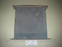Сердцевина радиатора ДТ-75, А-41 (3-х рядн.) 85У.13.016