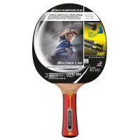 Ракетка для настольного тенниса Enebe Waldner 900 (791006)