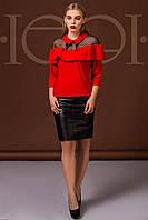 Блуза IT ELLE 1838 (42-46)