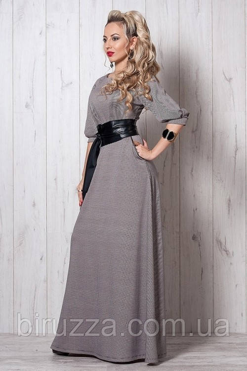 Платья широкие большие размеры