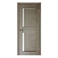 Межкомнатные двери Амелия ПО