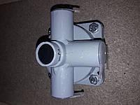 Клапан ускорительный ТАТА 613, Эталон