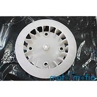 Крыльчатка охлаждения GY6-125/150