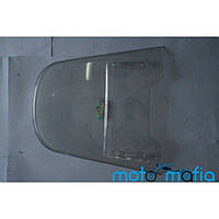 Лобовик Moto Тech