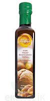Масло Грецкого ореха холодного отжима, 250мл, Олійні Традиції, фото 1