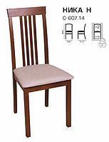 "Деревянный стул ""Ника Н"""