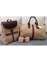 Сумки женские и рюкзаки