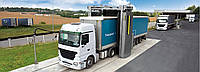 Мойки для грузовиков Karcher RBS 6014