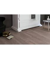 Ламинат Kaindl Natural Touch 8.0 Standard Plank Oak Fremont 37266 SR 8 MM