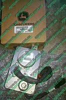 Актуатор RE523318 турбины John Deere TURBO ACTUATOR re523318 запасные части катушка РЕ523318, фото 1