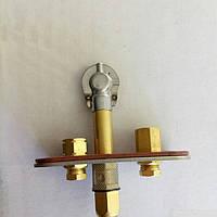 Пилотная горелка 1443-200 (аналог SIT 0160-114)