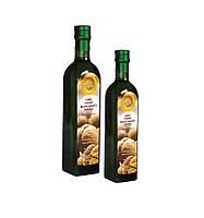 Масло Грецкого ореха холодного отжима, 500мл, Олійні Традиції