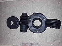 Пыльник КПП ТАТА 613