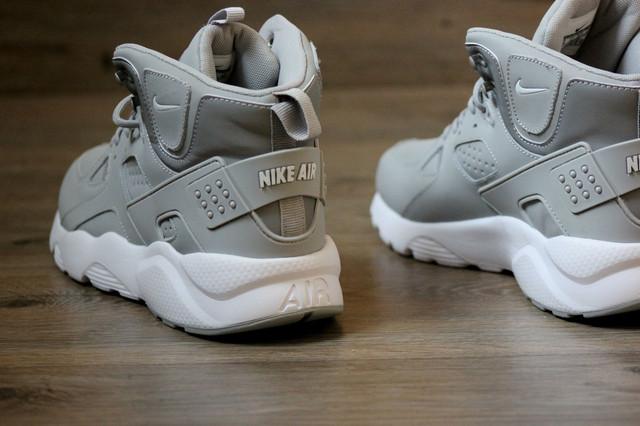 ba4eaa92 Наверняка, кроссовки Nike Air Huarache Winter заинтересовали вас, а  возможность купить их уже сейчас в магазине
