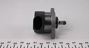 Клапан топливной рейки Спринтер + Вито 638 (Sprinter + Vito) 2.1-2.7CDI > Германия, 0281002241 , фото 2