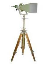 Антенна измерительная П6-23А