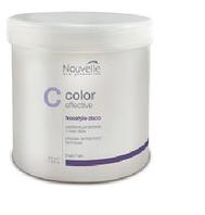Nouvelle Freestyle Deco Осветляющее средство для волос, 500 г.