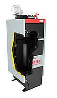 Котлы длительного горения Marten Comfort (Мартен комфорт) MC-50 кВт, фото 1