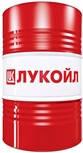 Масло индустриальное Лукойл И-20 205л