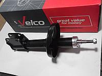 Амортизатор передний Kangoo 97-08 масляный, фото 1