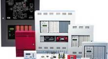 Монтаж и оборудование пожарной сигнализации