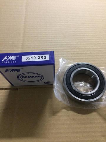 Подшипник FXM 180210 (6210 2RS)