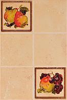 Декор Атем Etna Kitchen B 200x300