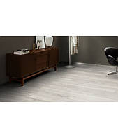 Ламинат Kaindl Natural Touch 10.0 Narrow Plank Hickory Fresno 34142 SQ с фаской 10 мм