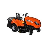 Мини-трактор косилка Оlео-Маc 91 PLUS/14.5K