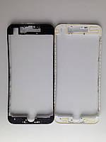 Рамка дисплея (экрана) для Apple iPhone 7