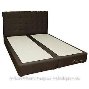 """Кровать подиум """"КМ"""""""