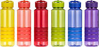 Спортивная бутылка для воды SPB-1 750 ml