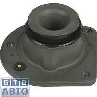 Опора амортизатора переднього ліва Fiat Doblo 01-09 (Febi 36615)