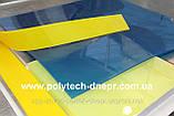 Полиуретановые листы 24x500x500, фото 2