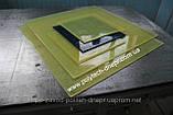 Полиуретановые листы 24x500x500, фото 3