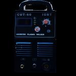 Аппарат воздушно-плазменной резки ЭПСИЛОН ПРОФИ CUT-60, фото 1