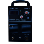 Аппарат воздушно-плазменной резки ЭПСИЛОН ПРОФИ CUT-60