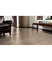 Ламинат Kaindl Natural Touch 10.0 Premium Plank Oak Atlanta 34241 RS с фаской 10 мм