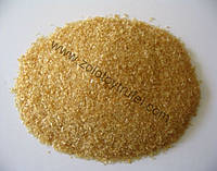 Желатин кондитерский (240 blum)