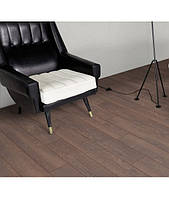 Ламинат Kaindl Natural Touch 10.0 Premium Plank Oak Chicago 37268 SR с фаской 10 мм