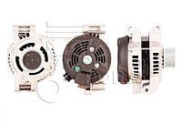 Генератор TOYOTA Avensis 2.0, 2.2, Corolla Verso 2.2, Verso 2.0, 2.2, 1042104520, 1042104521, 270600G010