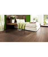 Ламинат Kaindl Natural Touch 10.0 Premium Plank Oak Buffalo 37267 SR с фаской 10 мм