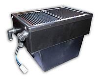 Автопечка - Дополнительная печка в салон авто 24Вольт