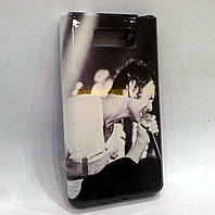 Наклейки на мобильный телефон