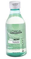 "Шампунь для придания объема тонким волосам ""L`Oreal""  Volumetry Shampoo (250ml), фото 1"
