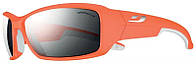Велоочки Julbo Run Spectron 3+