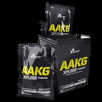 AAKG Xplode Olimp, 150 грамм